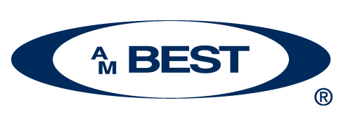 am-best-logo