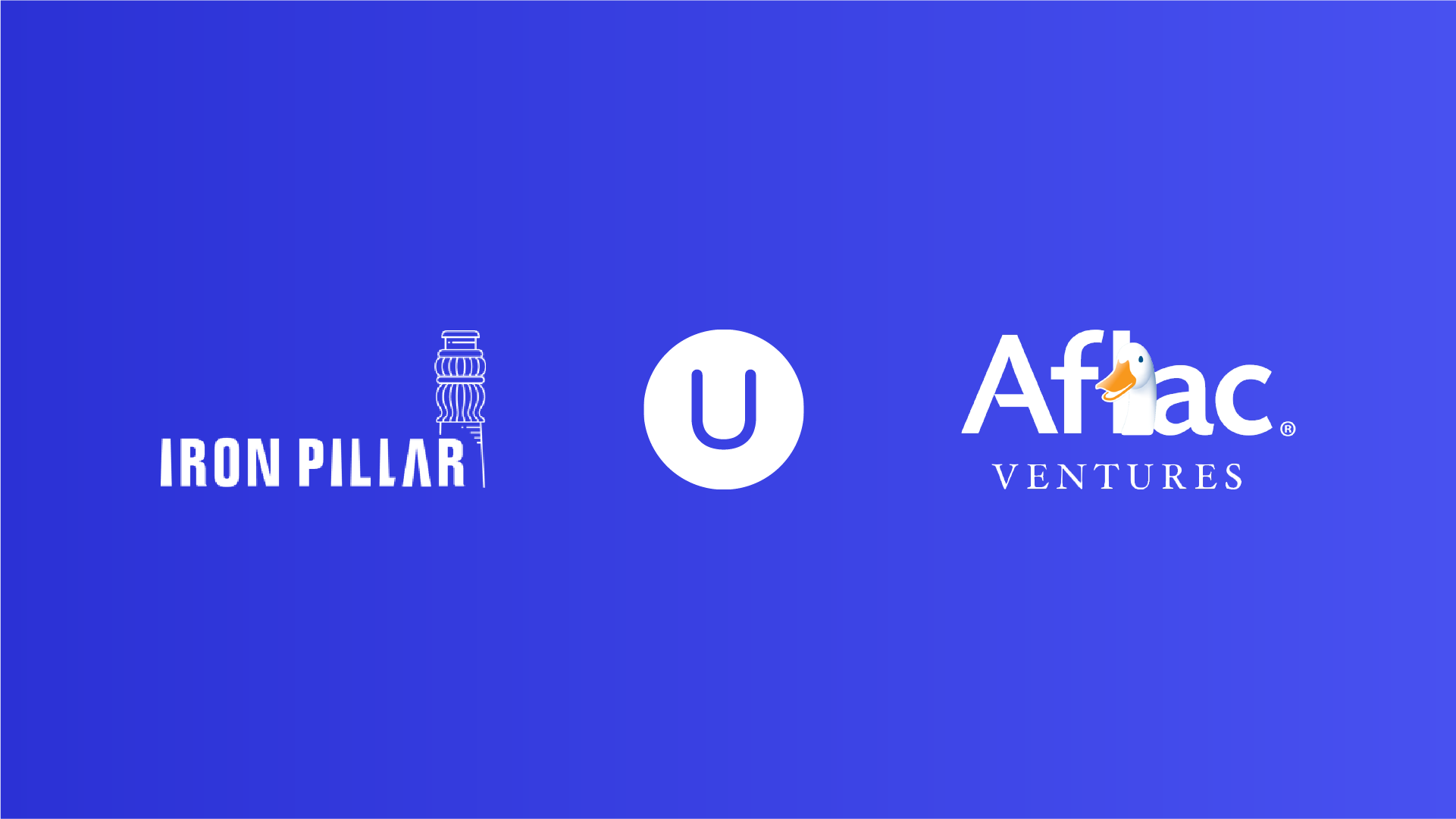 Ushur extends its Series B and adds Aflac and Iron Pillar as strategic partners