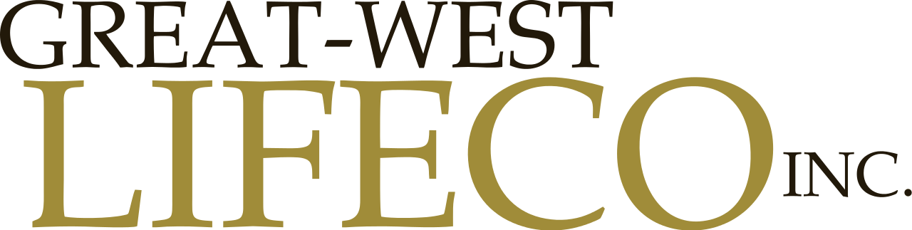 Great West Life Co Inc