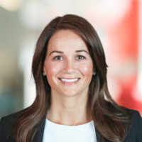 Corrie Carrigan, Partner and Contact Center Practice Leader at Bain & Company